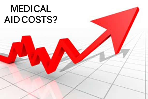 informed healthcare solutions blog article medical aid inflation