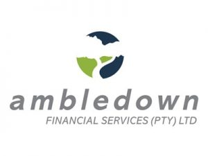 free gap cover quotes ambledown company logo