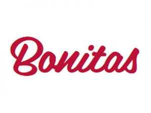 Bonitas Health Comparisons logo