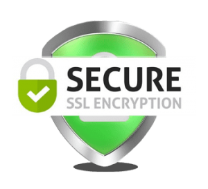 medical aid comparisons secure website ssl cirtification logo