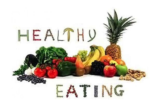 informed healthcare solutions healthy eating april 2019 newsletter fresh fruit and vegetables