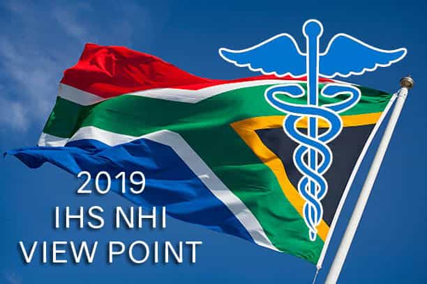 ihs nhi view point 2019 blog article south african flag