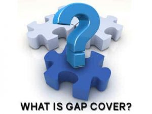 what is gap cover medical aid south africa puzzle pieces question mark
