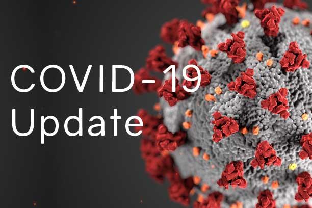 informed healthcare solutions common comorbidities covid-19 update